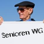 Senioren WG