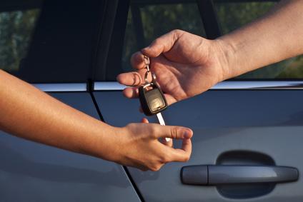 Carsharing Vorteile und Nachteile